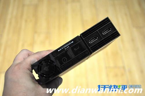PS VR国行版 佩戴舒适但连线实在太多 产品 第12张