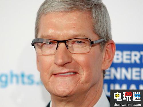 传苹果开发数字眼镜:无线连接iPhone 或融合增强现实技术 VR