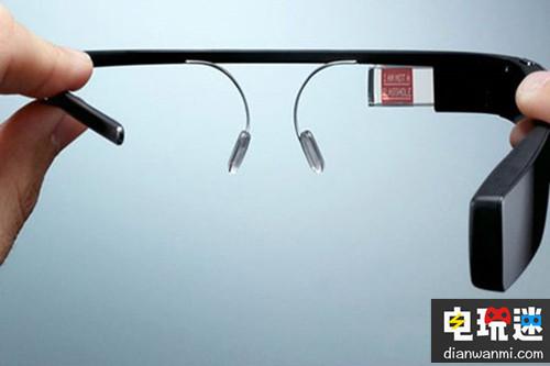 AR眼镜会拖慢大脑反应时间或造就马路杀手 资讯
