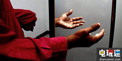 AR医疗: 通过增强现实技术减少截肢患者幻肢痛 VR 第1张