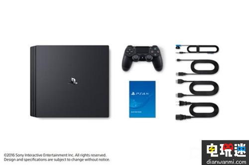 PS4年度报告:独占游戏少而精 VR设备顺利推出 VR及其它 第3张