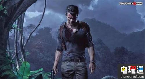 PS4年度报告:独占游戏少而精 VR设备顺利推出 VR及其它 第9张