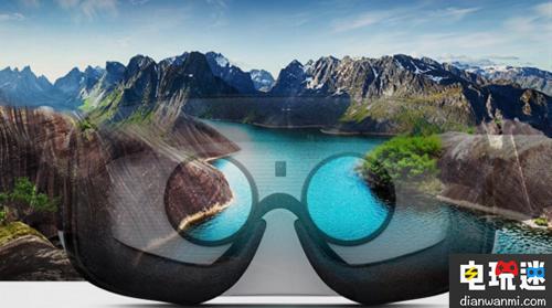 三星将推出两款新头戴设备 VR和AR各一款 VR 第1张