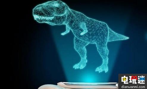 韩国政府欲打造AR生态!并且公布新3D拍摄技术 VR