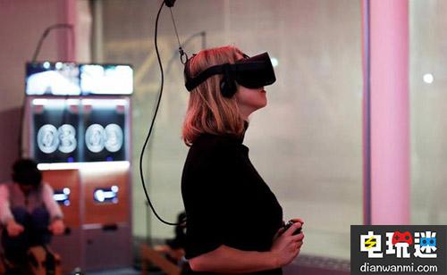 关于2017年的VR,我们能做出哪些判断? 资讯