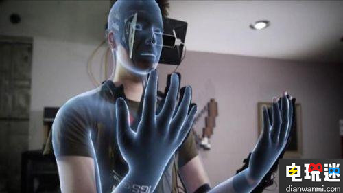 2017年虚拟与增强现实的10大预测与机遇 资讯