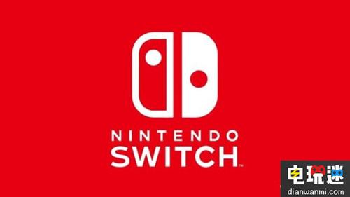 传《荒野大镖客2》《质量效应》无缘任天堂Switch 资讯