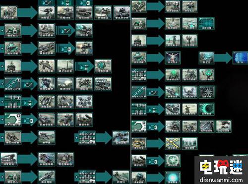 《红色警戒 2》怎么又有新资料片了? 资讯 第7张