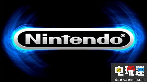 又是一份冷饭!北美任天堂将推出复刻版GameboyY游戏机 任天堂 第2张