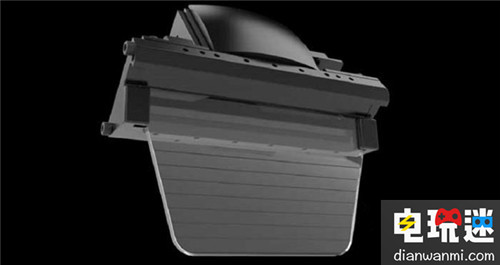 HoloLens减重有望!Lumus展出2mm超薄AR镜片 产品 第2张