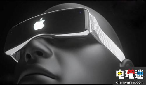 传苹果和蔡司合作研发增强现实眼镜 明年发布 资讯