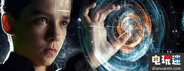 现实增强成主流?iPhone8将集成AR技术 VR及其它 第2张