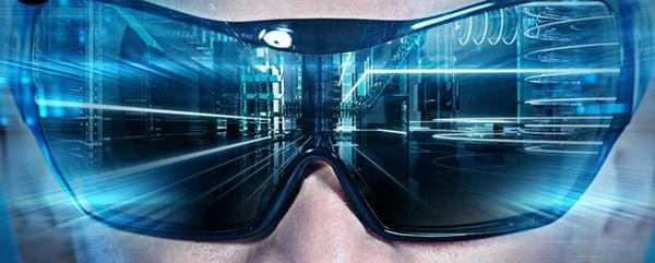 为什么是VR,为什么是虚拟现实 电玩迷说 电玩迷 虚拟现实 vr VR及其它  第3张