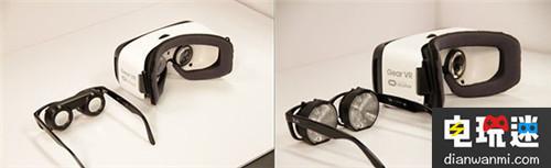 Kopin推出Lightning微显示屏 解决VR屏幕问题 VR 第5张