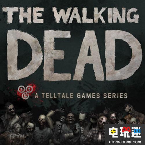 《行尸走肉:第三季》第五章月底发售 大结局高潮迭起 电玩资讯 第1张
