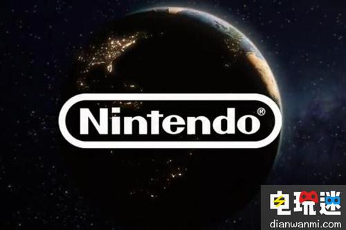任天堂前员工:公司只对大IP有兴趣 小的实验性质游戏已经是过去式 电玩资讯