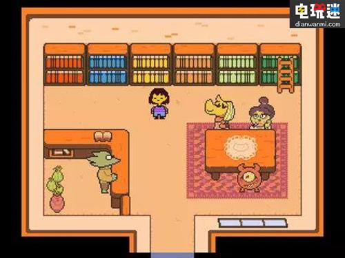 昔日游戏机王者回归也坎坷 雅达利主机Ataribox跳票引热议 电玩资讯 第3张