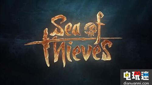 好消息!动作冒险大作《盗贼之海》玩家数量突破200万! 电玩资讯 第1张