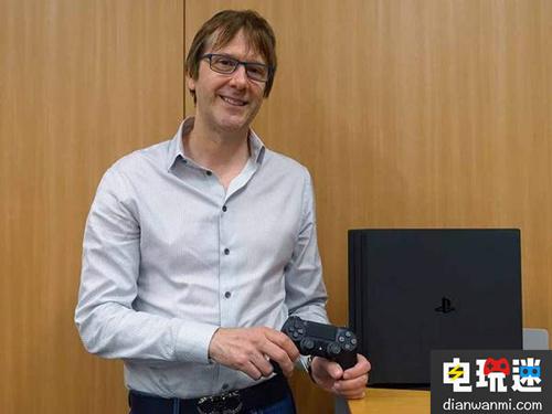 PS5游戏开发即将开始?期待官方正式消息 索尼PS 第2张