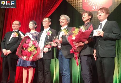 塞尔达与勇者斗恶龙XI获得FAMI通年度奖 NS版也在开发中? 任天堂 第1张