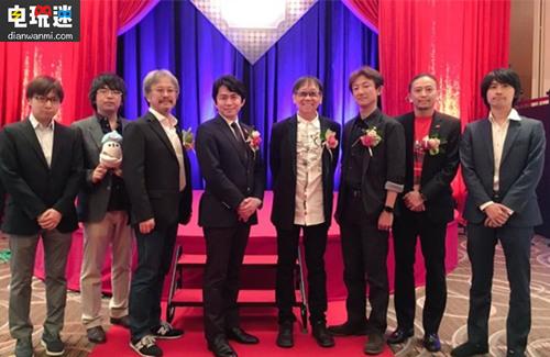 塞尔达与勇者斗恶龙XI获得FAMI通年度奖 NS版也在开发中? 任天堂 第3张