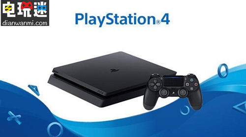 索尼开启PS46.00系统申请资格 现已可以进行申请 索尼PS