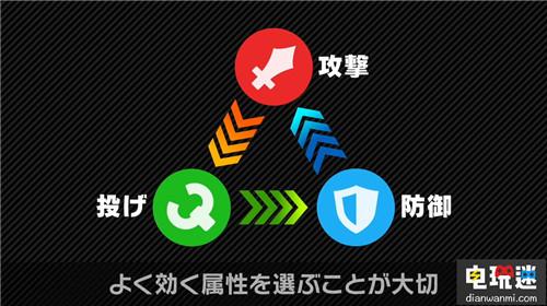 《超级任天堂全明星大乱斗特别版》公布新情报 任天堂 第5张