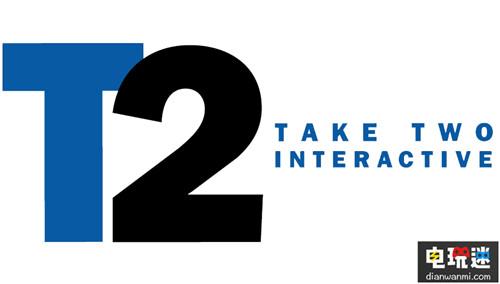 Take-Two宣布《荒野大镖客2》8天销量突破1700万套 电玩迷资讯 第1张
