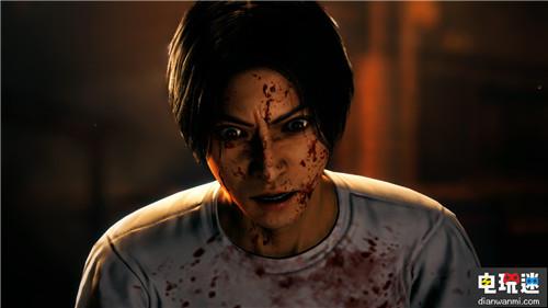 《审判之眼:死神的遗言》新情报 可以和妹子谈恋爱 索尼PS 第4张