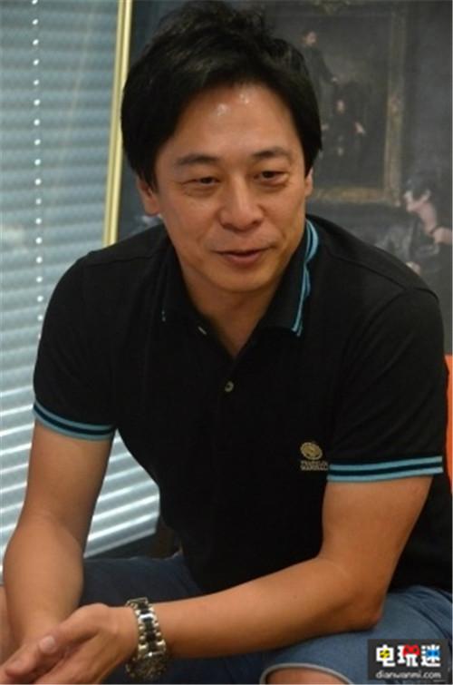 田畑端宣布离职SE 《最终幻想15》后续DLC4个取消3个 电玩迷资讯 第1张