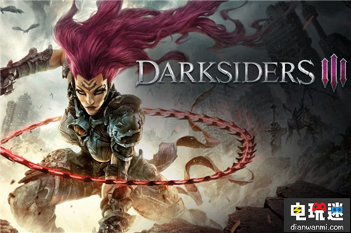 新游推荐11月PlayStation篇 索尼PS 第8张