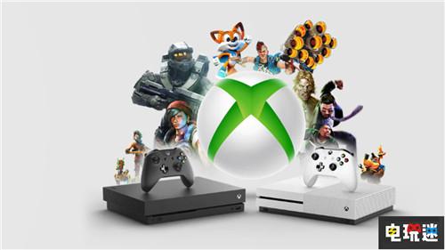 微软已经开始为下一代Xbox招兵买马 微软 第3张