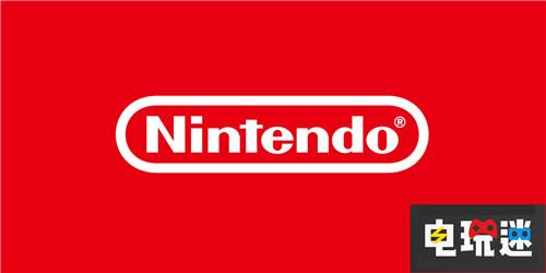 任天堂黑五线上销售额突破2亿5千万 任天堂 第1张