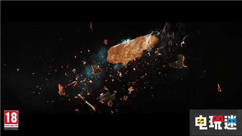 育碧《孤岛惊魂》新作主题为核战废土求生 电玩资讯 第3张