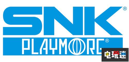 SNK公布《侍魂》新作将于2019年发售《拳皇15》2020年发售 电玩资讯 第2张