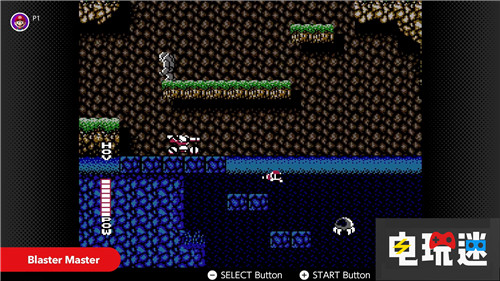 Switch会员服务两款新增会免游戏塞尔达经典之作登场 任天堂 第5张