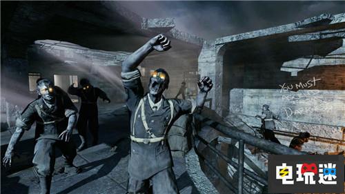 动视《使命召唤》系列营收超过漫威宇宙电影全系列 电玩迷资讯 第5张