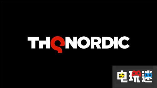 THQ Nordic继续买买买收购经典开放世界游戏IP 电玩迷资讯 第1张