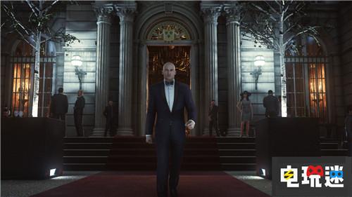 PSN港服2019年2月会免《杀手6》与《荣耀之魂》在列 索尼PS 第3张