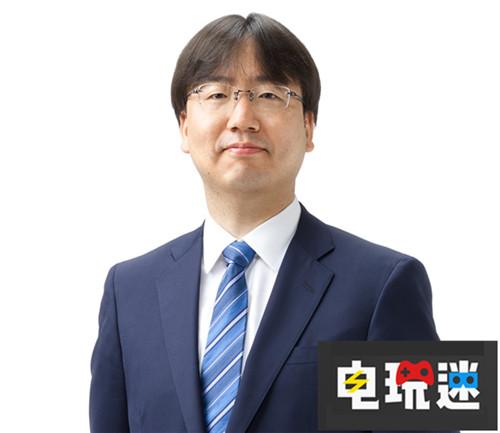 日经报道任天堂将推出小型Switch 任天堂SWITCH 第1张