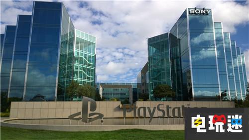 索尼互动娱乐高层变动Jim Ryan升任总裁兼CEO 索尼PS 第3张