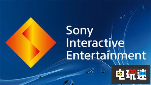 索尼互动娱乐高层变动Jim Ryan升任总裁兼CEO 索尼PS 第2张