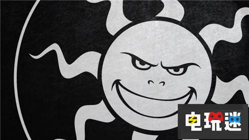 砸锅卖铁《PayDay2》开发商出售《网络奇兵3》发行权 电玩资讯 第1张