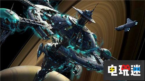 砸锅卖铁《PayDay2》开发商出售《网络奇兵3》发行权 电玩资讯 第5张