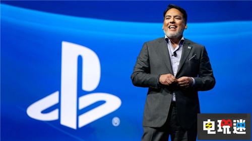 索尼解释缺席E3 2019的原因缺乏影响力 电玩迷资讯 第1张