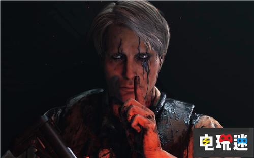 索尼解释缺席E3 2019的原因缺乏影响力 电玩迷资讯 第3张