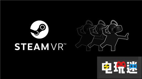 《节奏光剑》玩家超越人类极限速度SteamVR更新解决延迟 电玩资讯 第2张