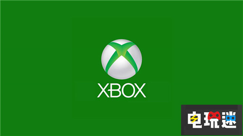 """传次世代Xbox""""Scarlett""""将全面采用固态硬盘 微软XBOX 第1张"""