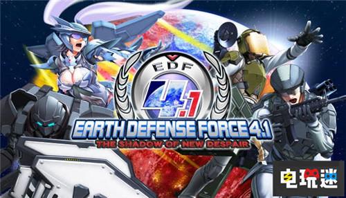 PSN 3月会免公开《使命召唤4:现代战争》免费玩 索尼PS 第6张