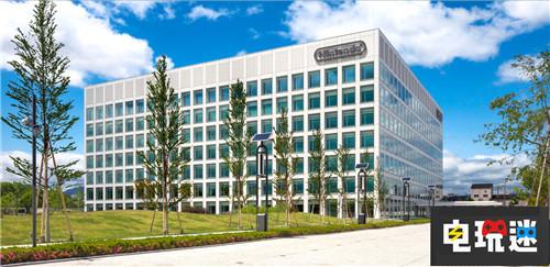 任天堂公开新招聘员工福利一年假期125天 任天堂SWITCH 第4张